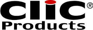 clic products europe